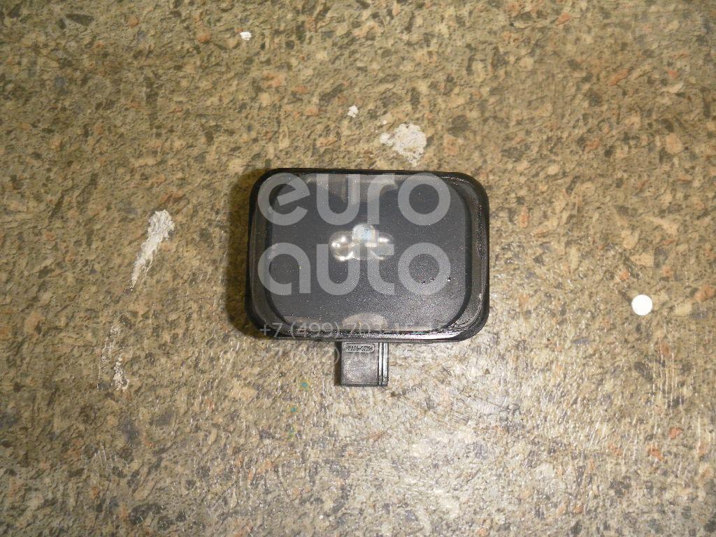 Датчик дождя для VW Touareg 2002-2010 - Фото №1