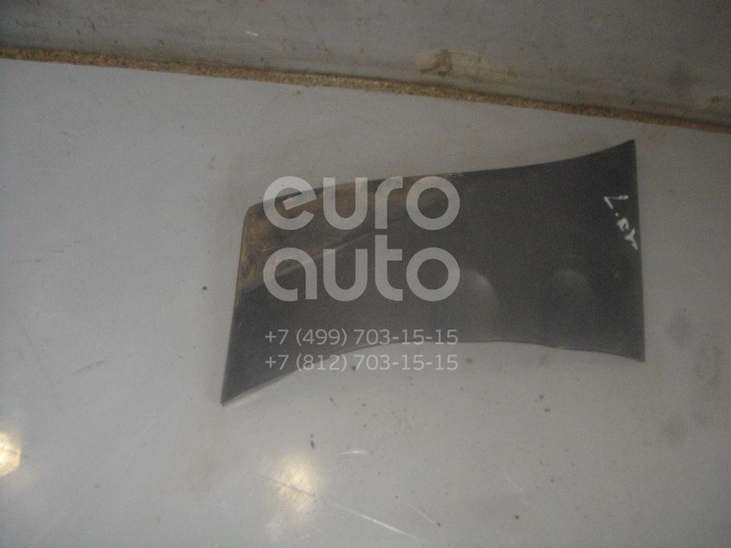 Накладка переднего крыла левого для Toyota RAV 4 1994-2000 - Фото №1
