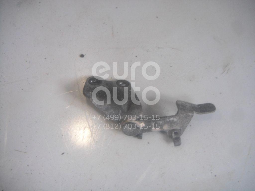 Ручка открывания капота для Toyota RAV 4 1994-2000 - Фото №1