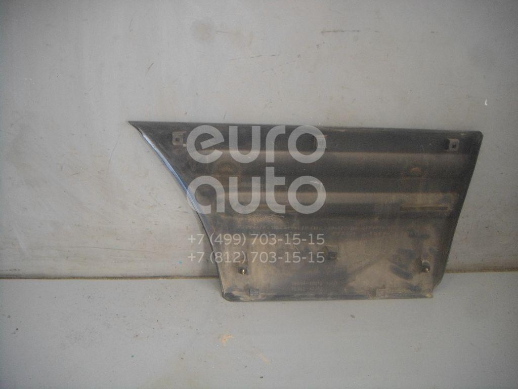 Накладка двери задней левой для Toyota RAV 4 1994-2000 - Фото №1