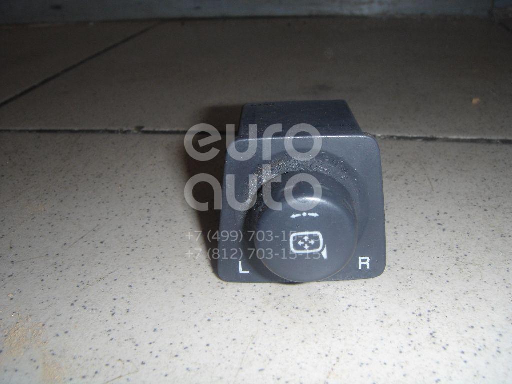 Переключатель регулировки зеркала для Opel Antara 2007> - Фото №1