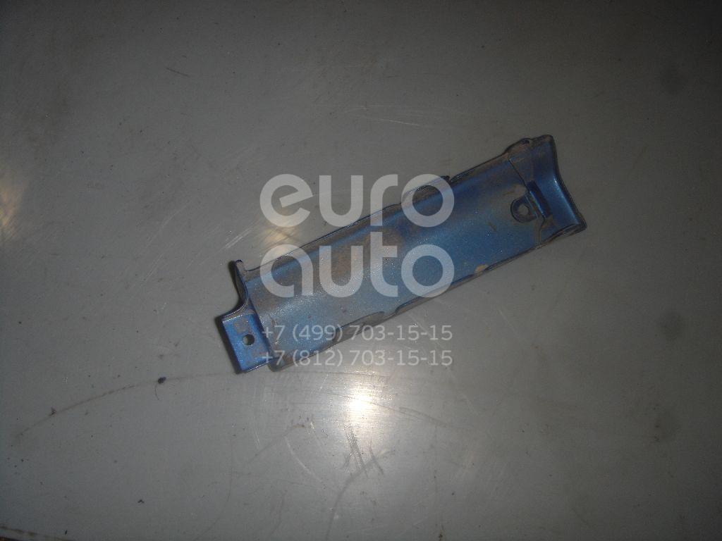 Планка под фонарь правая для Toyota RAV 4 1994-2000 - Фото №1