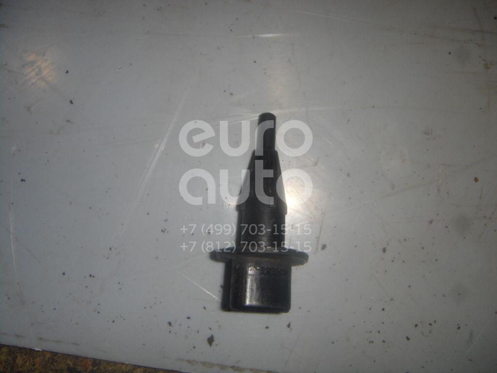 Датчик температуры воздуха для Toyota RAV 4 1994-2000 - Фото №1