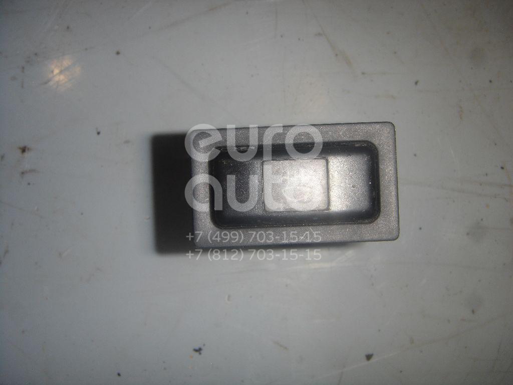 Кнопка противотуманки для Toyota RAV 4 1994-2000 - Фото №1