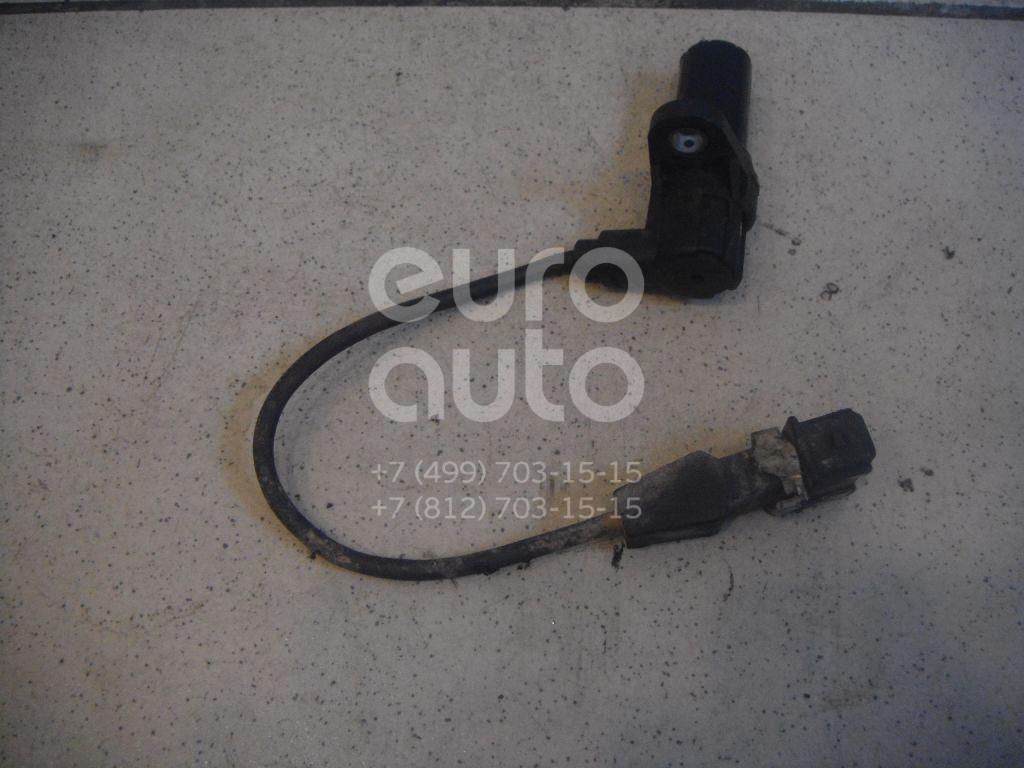 Датчик положения коленвала для Opel,Chevrolet Antara 2007-2015;Captiva (C100) 2006-2010 - Фото №1