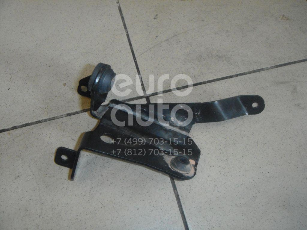 Кронштейн блока ABS (насос) для Chevrolet Antara 2007>;Captiva (C100) 2006-2010 - Фото №1