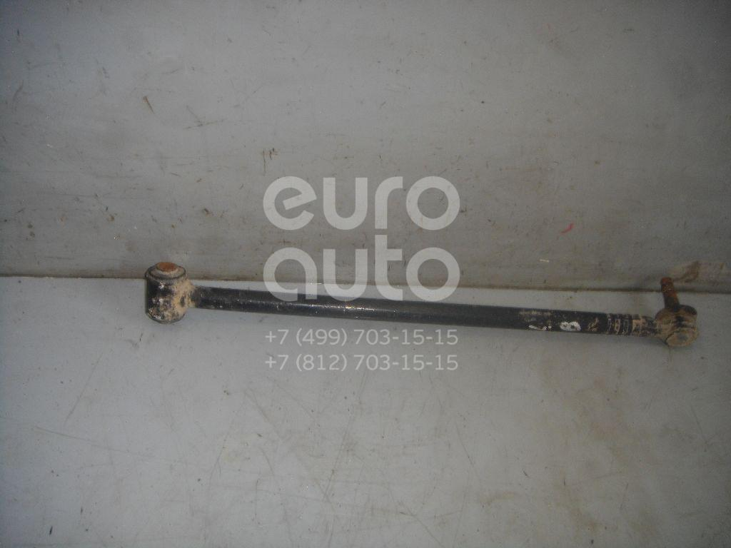 Тяга задняя поперечная левая для Toyota RAV 4 1994-2000 - Фото №1