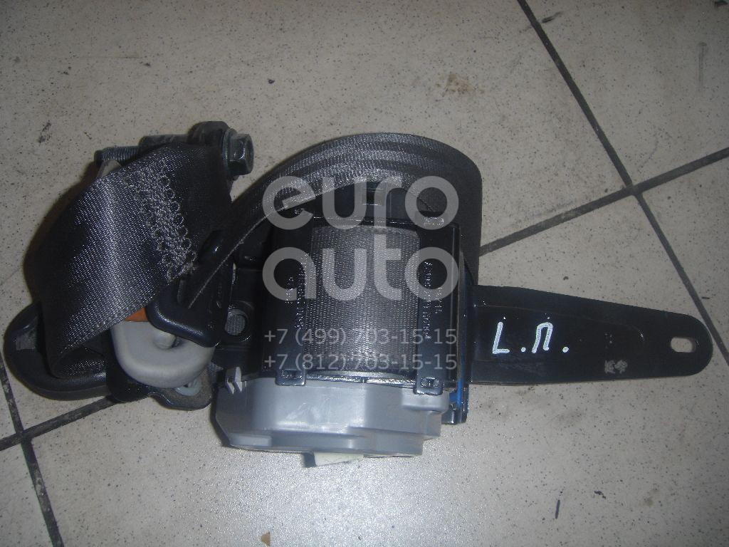 Ремень безопасности для Opel Antara 2007-2015 - Фото №1