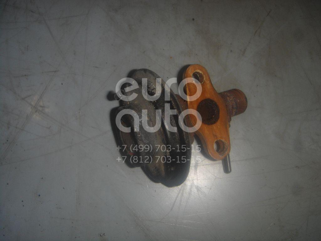Клапан рециркуляции выхлопных газов для Toyota RAV 4 1994-2000 - Фото №1