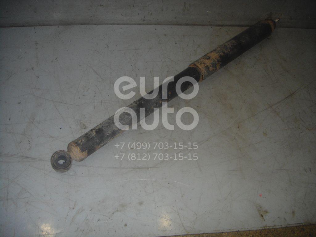 Амортизатор задний для Toyota,Chery RAV 4 1994-2000;RAV 4 2000-2005;Tiggo (T11) 2005> - Фото №1