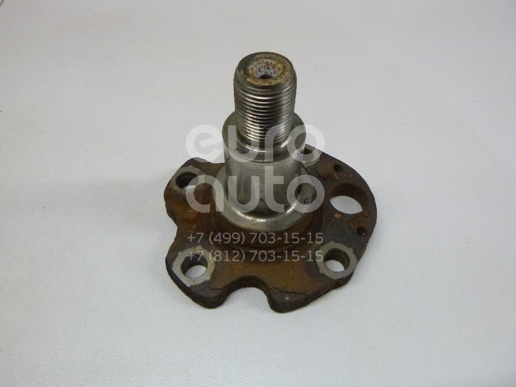 Купить Цапфа (п.з.к.) Skoda Octavia (A4 1U-) 2000-2011; (1J0501117B)