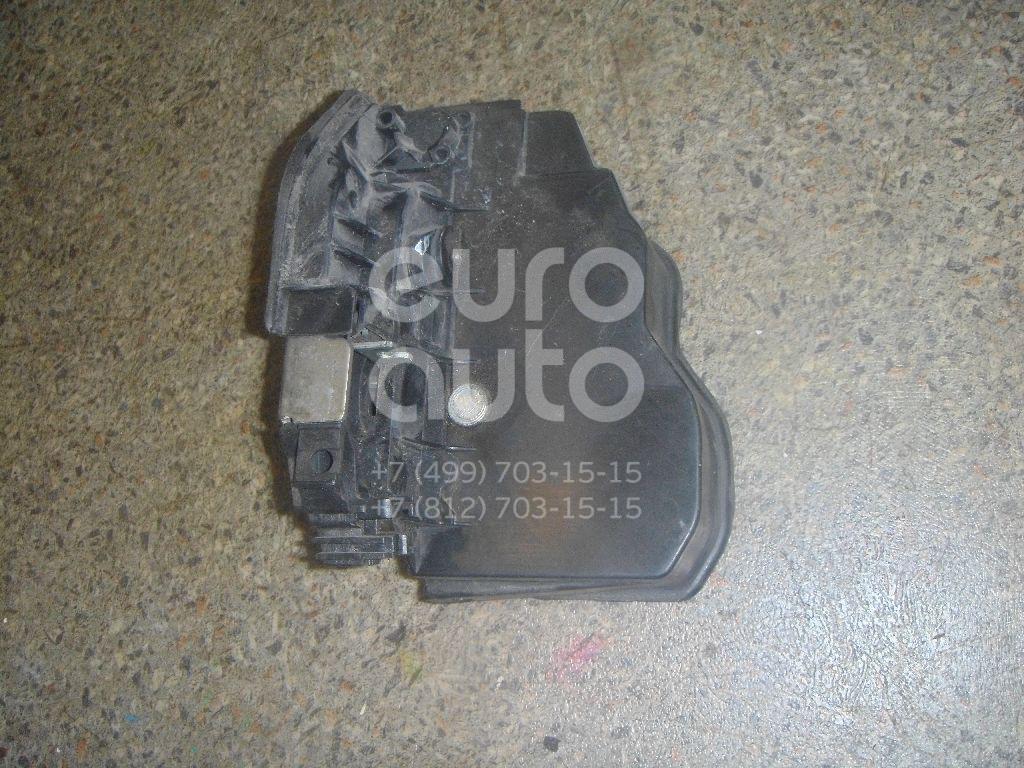 Замок двери задней правой для BMW 1-серия E87/E81 2004-2011;X3 E83 2004-2010;5-серия E60/E61 2003-2009 - Фото №1
