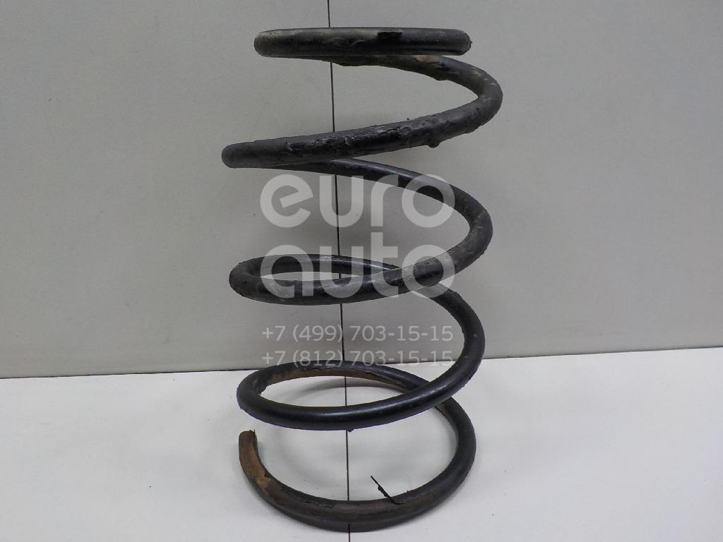 Купить Пружина передняя Kia Ceed 2007-2012; (546301H020)