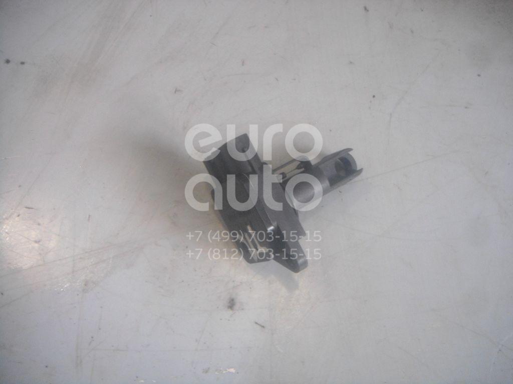 Расходомер воздуха (массметр) для Mazda,Lexus,Volvo,Toyota,Land Rover Mazda 6 (GG) 2002-2007;RX 300 1998-2003;XC90 2002-2015;Camry V30 2001-2006;V70 2001-2006;Discovery III 2004-2009;S80 1998-2006;Land Cruiser (90)-Prado 1996-2002;Avensis I 1997-2003 - Фото №1