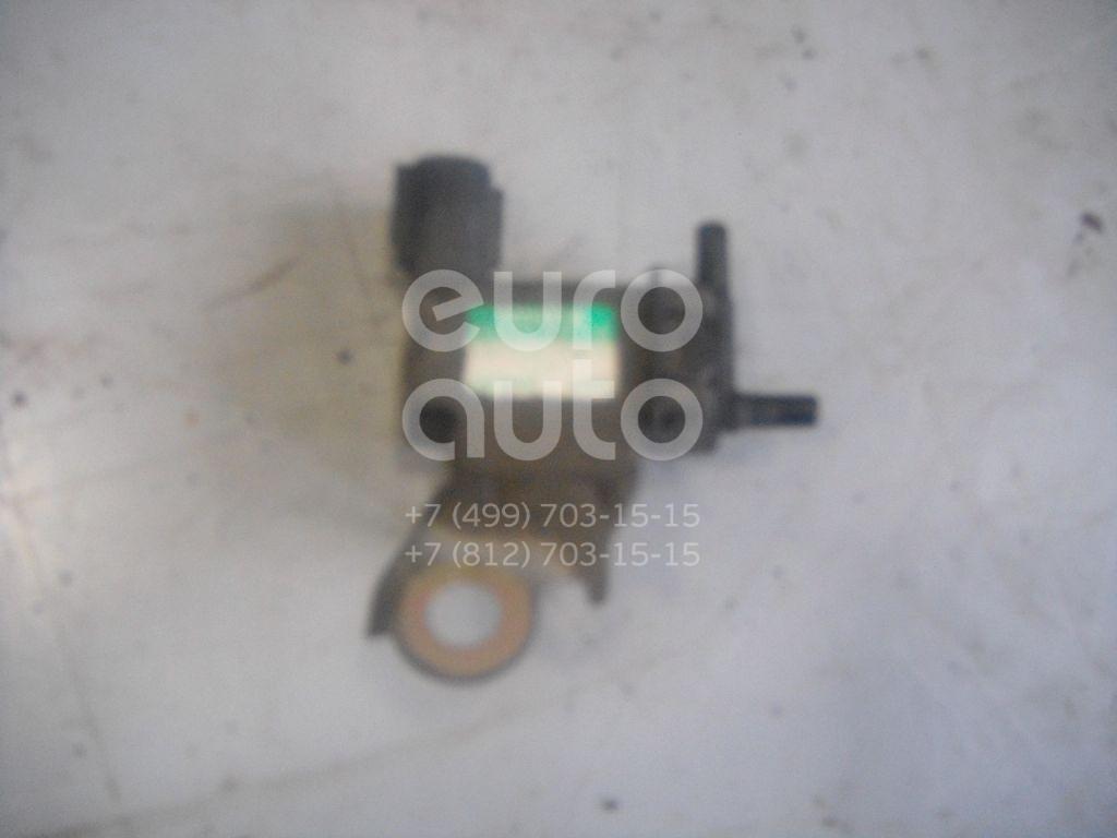 Клапан электромагнитный для Toyota Land Cruiser (100) 1998-2007 - Фото №1