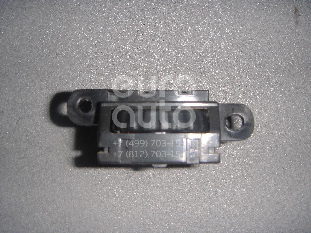 Кнопка освещения панели приборов для Toyota,Lexus Land Cruiser (100) 1998-2007;LX 470 1998-2007 - Фото №1