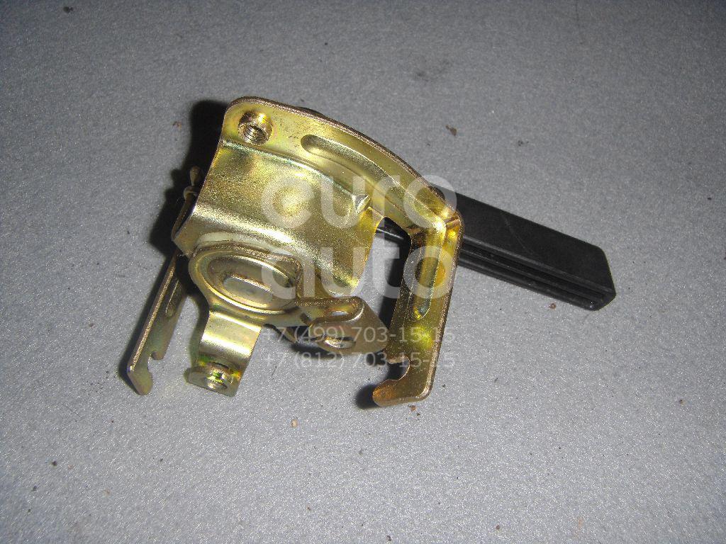 Ручка двери багажника наружная для Toyota Land Cruiser (100) 1998-2007 - Фото №1