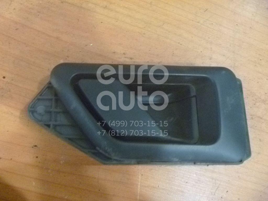 Ручка двери передней внутренняя правая для Peugeot,Citroen Partner (M59) 2002-2012;Berlingo(FIRST) (M59) 2002-2012 - Фото №1