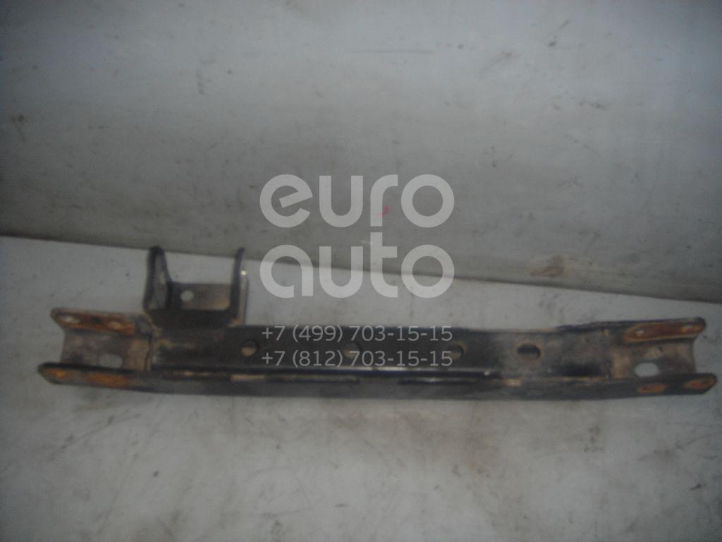 Балка передняя поперечная для Toyota Land Cruiser (100) 1998-2007 - Фото №1