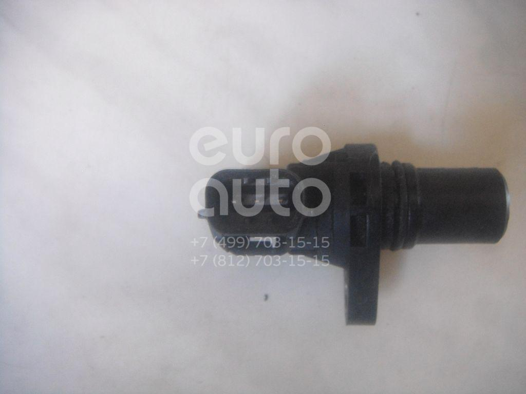 Датчик положения распредвала для Subaru Forester (S11) 2002-2007;Legacy (B13) 2003-2009;Impreza (G11) 2000-2007;Impreza (G12) 2008-2011;Forester (S12) 2008-2012 - Фото №1