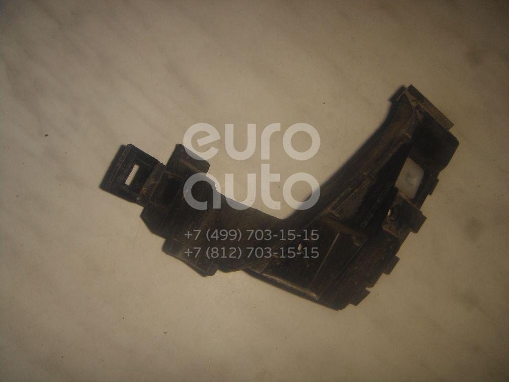 Кронштейн (сопут. товар) для Honda CR-V 2007-2012 - Фото №1