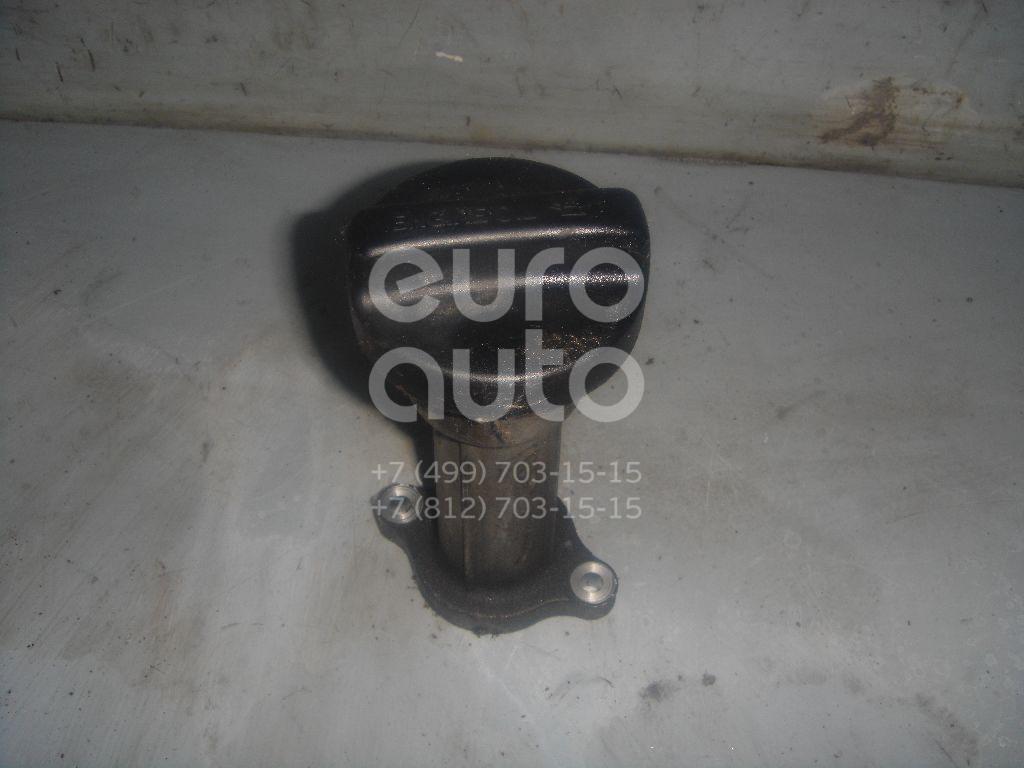 Маслозаливная горловина для Toyota Land Cruiser (100) 1998-2007 - Фото №1