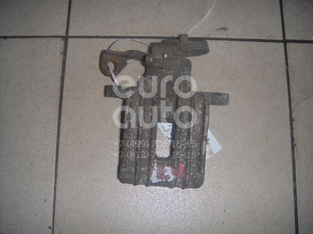 Суппорт задний левый для Audi Allroad quattro 2000-2005 - Фото №1