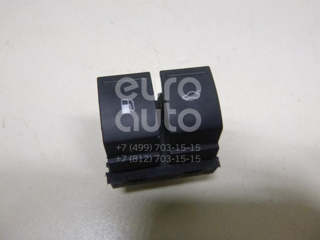 Купить Блок кнопок VW Touareg 2002-2010; (1K0959903)