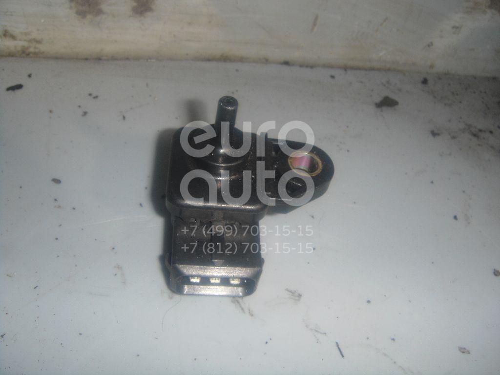 Датчик абсолютного давления для Mitsubishi Pajero/Montero (V6, V7) 2000-2006 - Фото №1