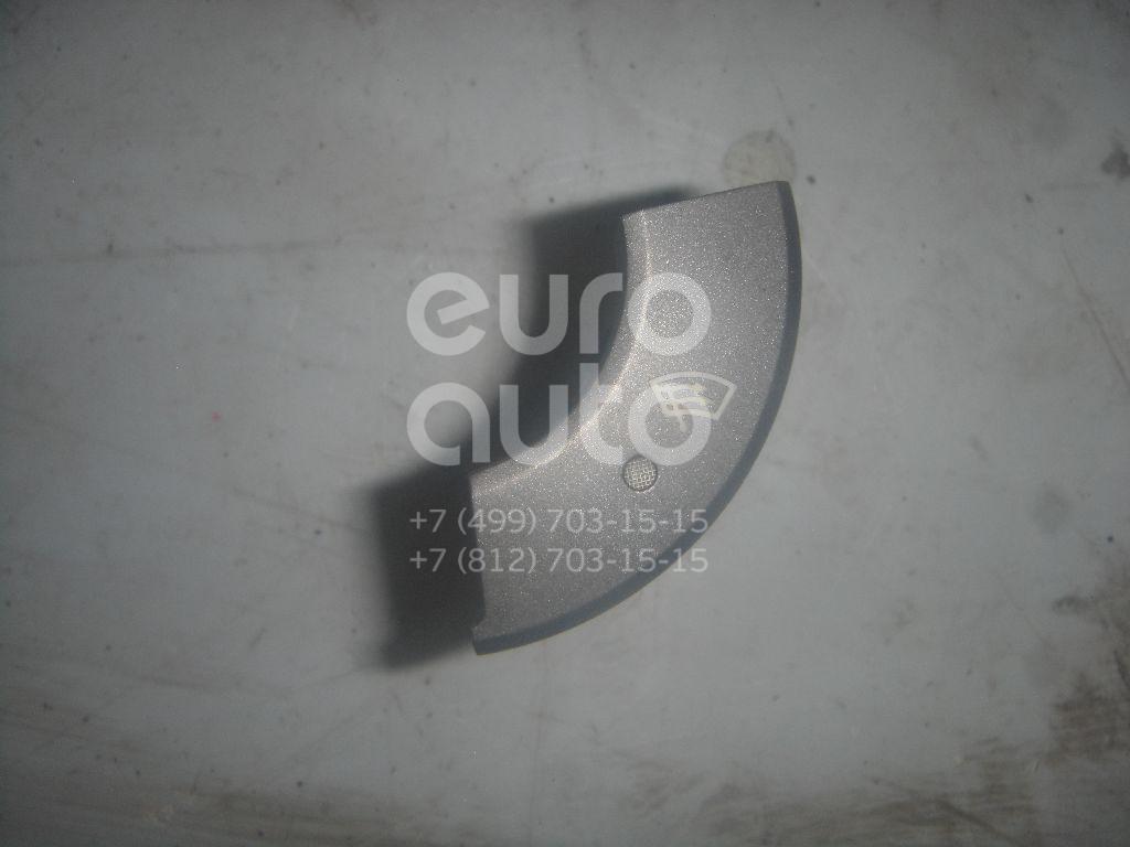 Кнопка обогрева переднего стекла для Ssang Yong Kyron 2005> - Фото №1