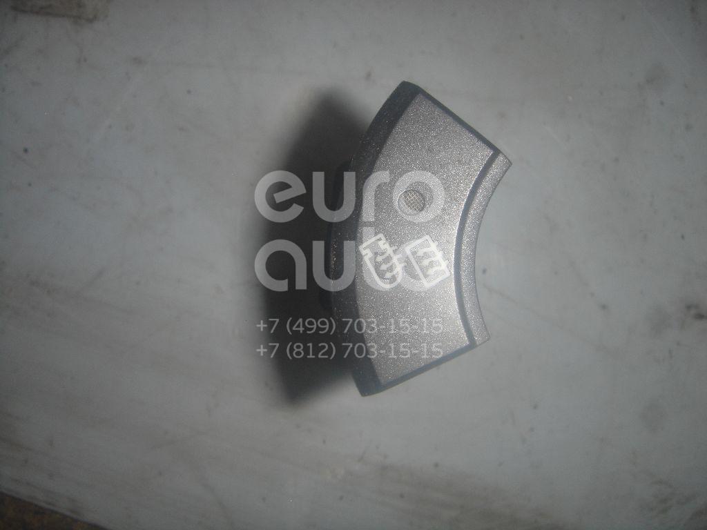 Кнопка обогрева заднего стекла для Ssang Yong Kyron 2005> - Фото №1