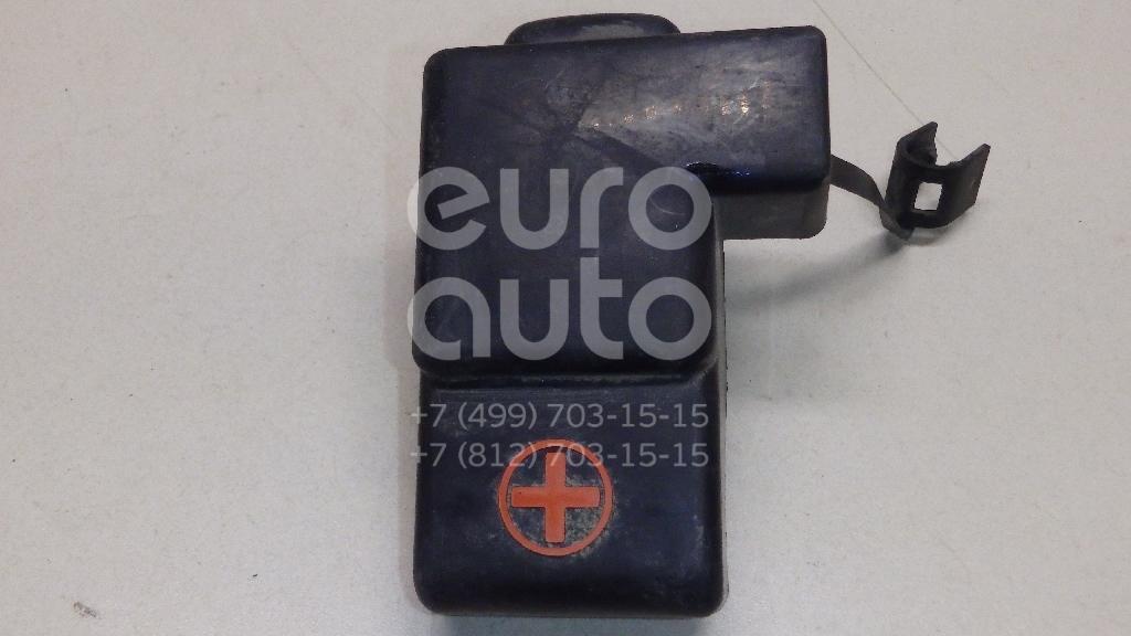 Купить Крышка Toyota RAV 4 2006-2013; (8282142070)