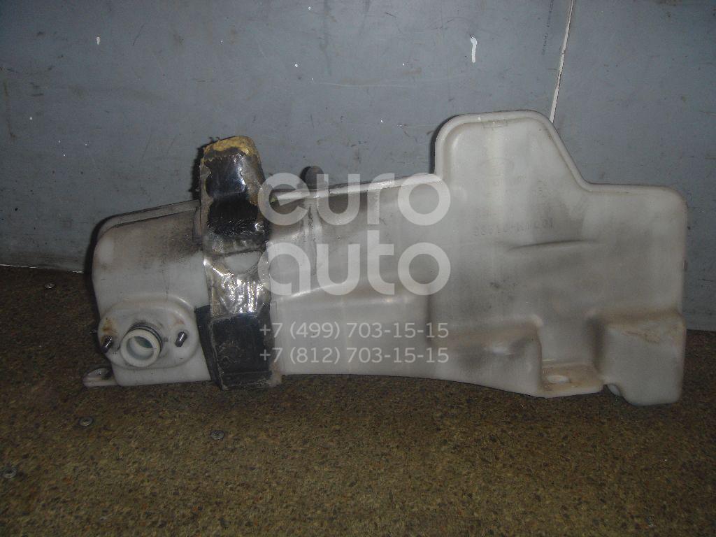 Бачок омывателя лобового стекла для Hyundai Terracan 2001-2007 - Фото №1