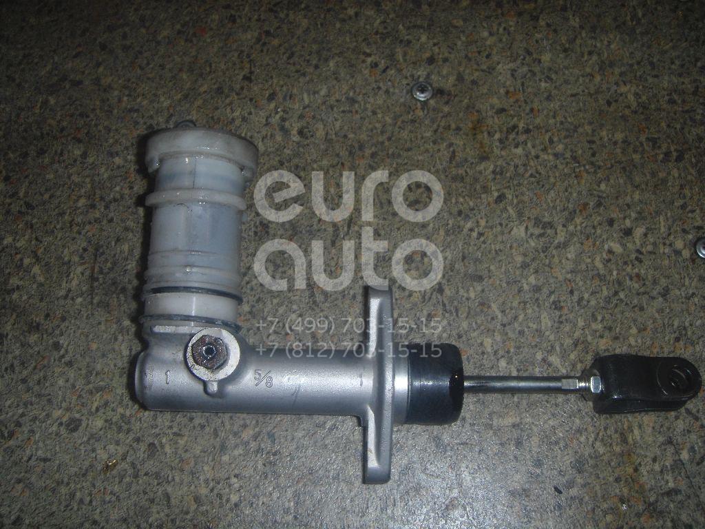 Цилиндр сцепления главный для Hyundai Terracan 2001> - Фото №1