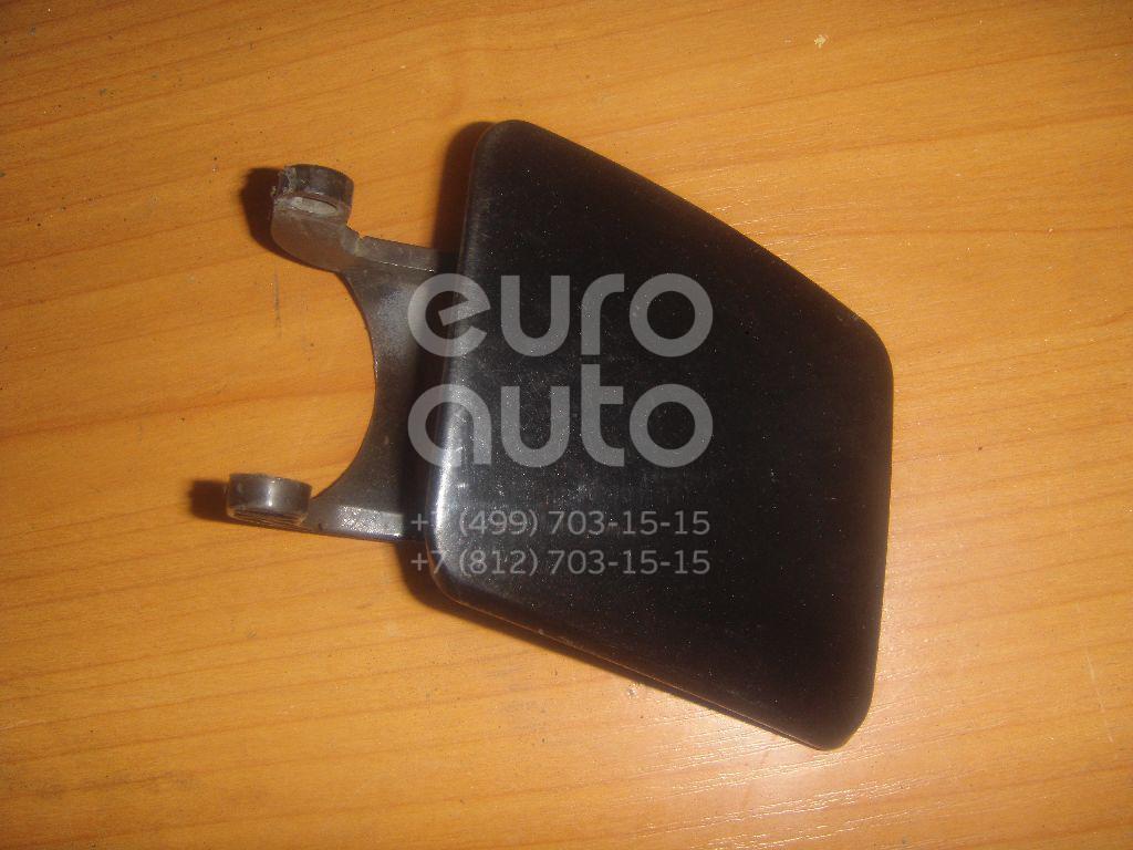 Крышка форсунки омывателя для Audi TT(8N) 1998-2006 - Фото №1