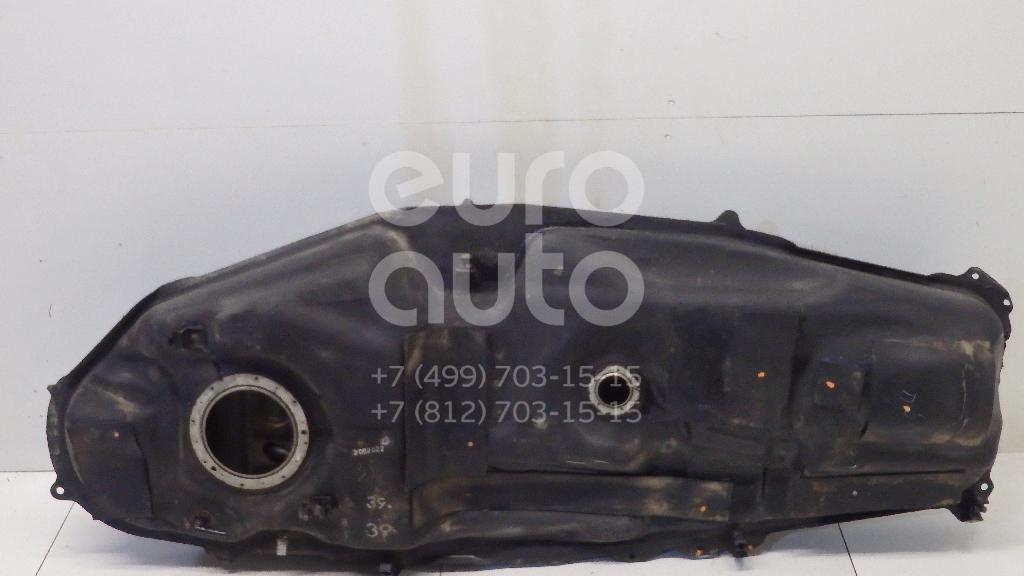Купить Бак топливный Toyota RAV 4 2006-2013; (7700142201)