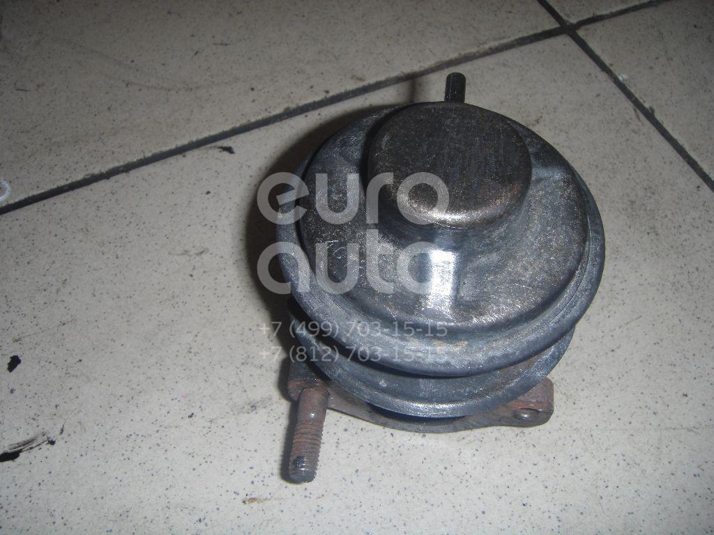 Клапан рециркуляции выхлопных газов для Hyundai Terracan 2001> - Фото №1