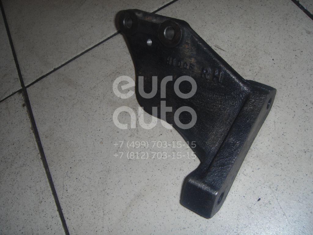 Кронштейн двигателя для Hyundai Terracan 2001-2007 - Фото №1