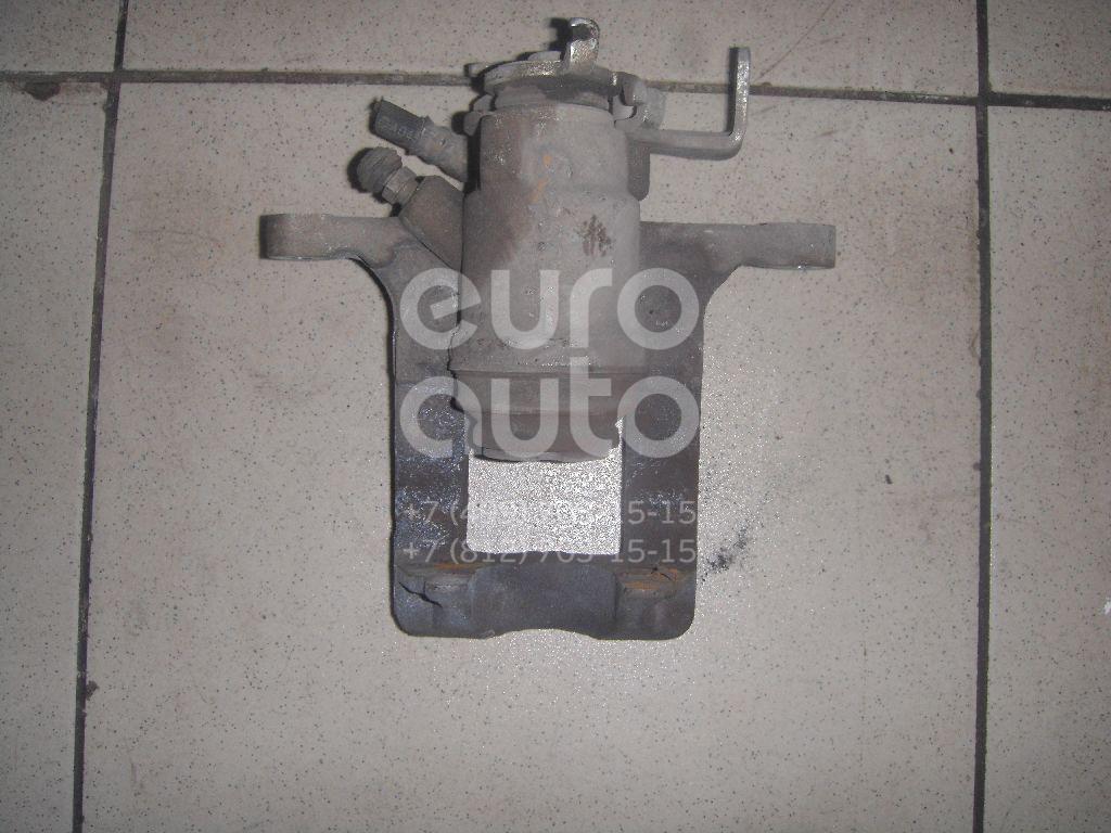 Суппорт задний правый для Opel Astra J 2010> - Фото №1