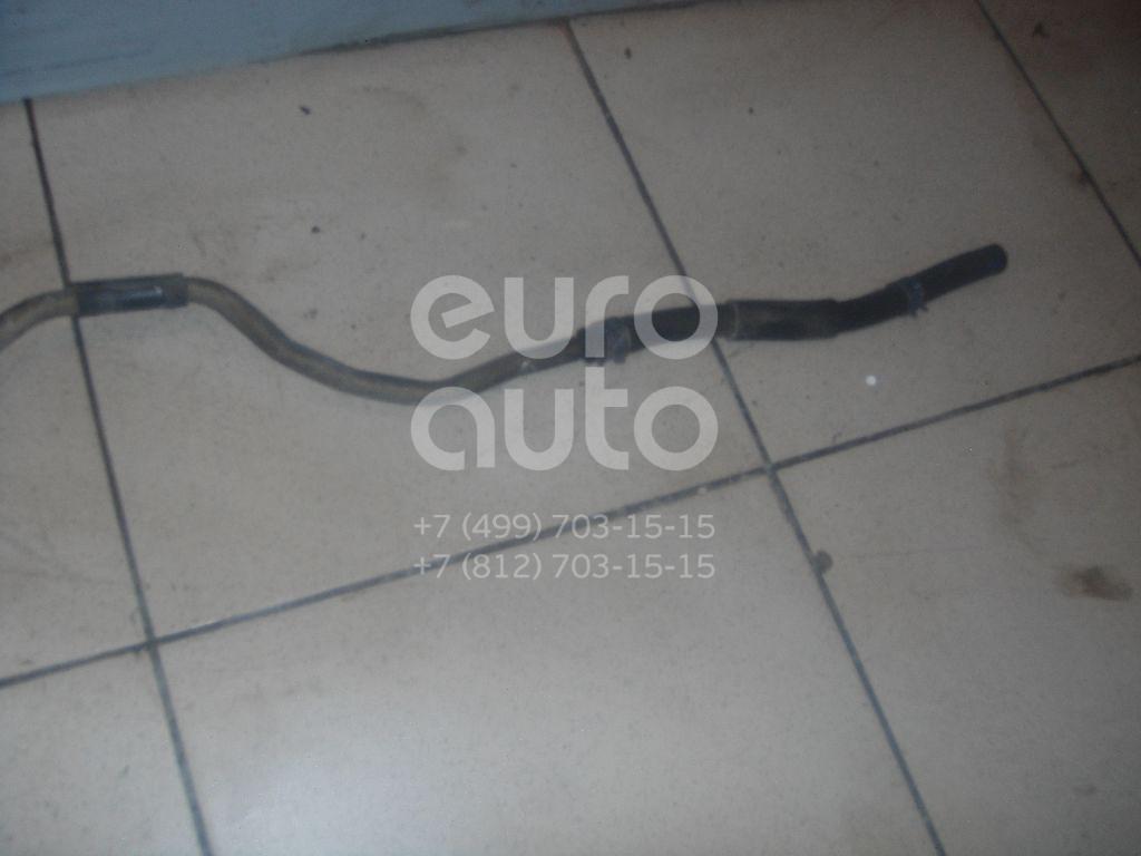 Трубка системы охлаждения АКПП для Toyota Land Cruiser (100) 1998-2007 - Фото №1