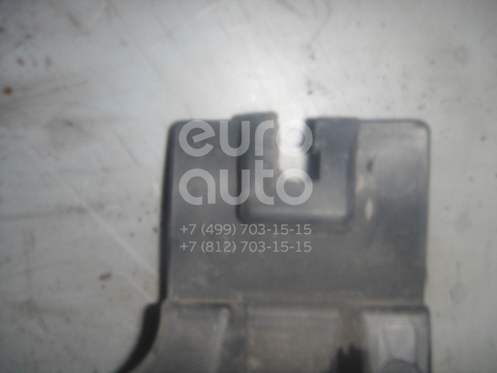 Кронштейн (сопут. товар) для Lexus GX470 2002-2009;LX 470 1998-2007 - Фото №1