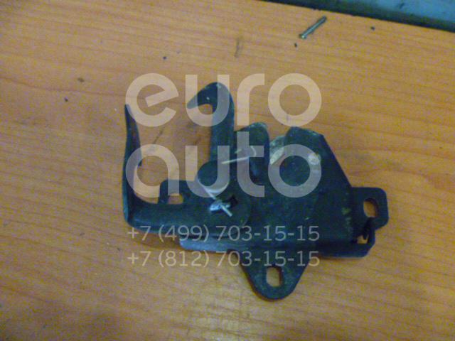 Замок капота для Chevrolet,Daewoo Rezzo 2005-2010;Rezzo 2000-2011 - Фото №1