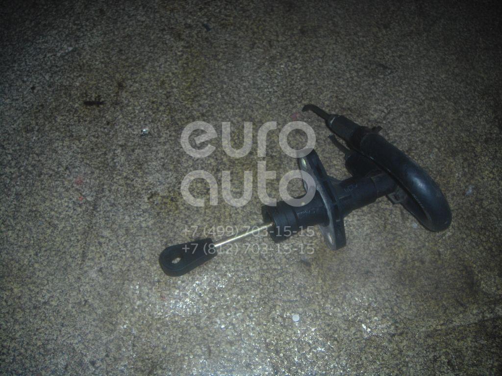 Цилиндр сцепления главный для Hyundai,Kia Tucson 2004-2010;Sportage 2004-2010 - Фото №1