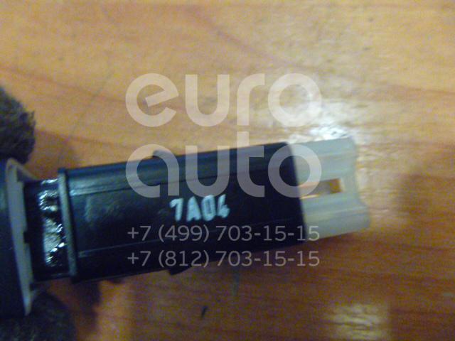 Кнопка противотуманки для Chevrolet Rezzo 2005-2010 - Фото №1