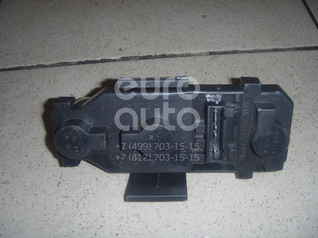 Плата заднего фонаря для Audi Allroad quattro 2000-2005;A6 [C5] 1997-2004 - Фото №1