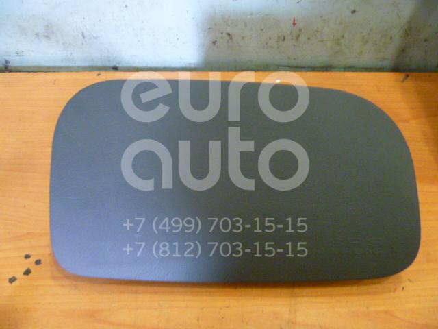 Подушка безопасности пассажирская (в торпедо) для Chevrolet Rezzo 2005-2010 - Фото №1