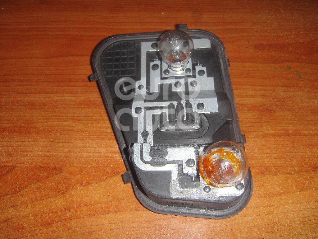 Плата заднего фонаря правого для VW Touareg 2002-2010 - Фото №1