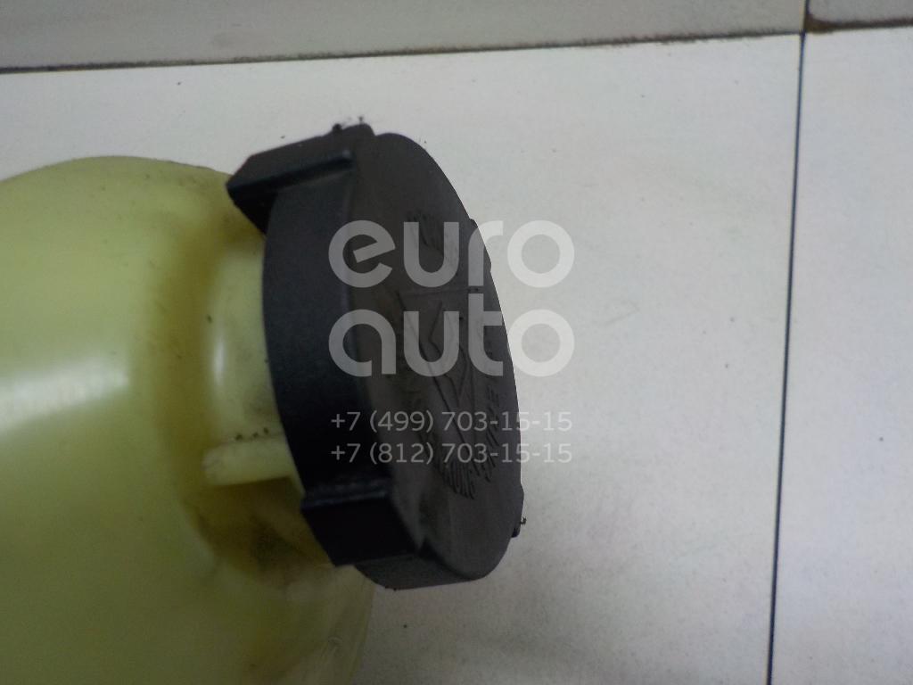 Насос гидроусилителя для Opel Astra H / Family 2004-2015 - Фото №1