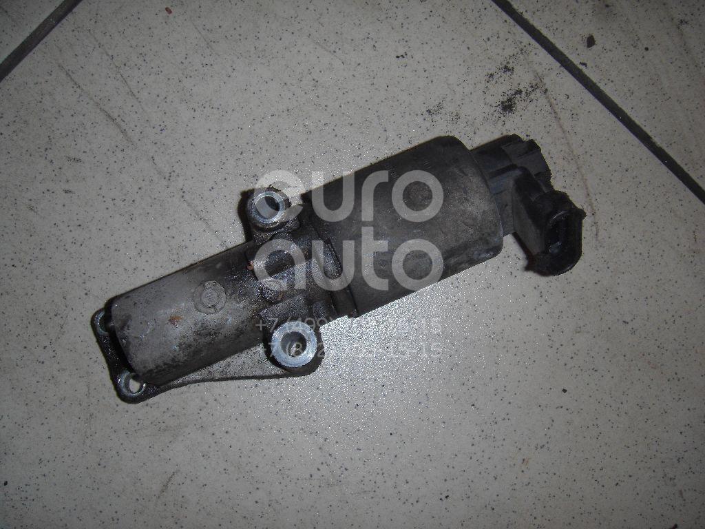 Клапан рециркуляции выхлопных газов для Opel Astra H / Family 2004>;Astra G 1998-2005;Meriva 2003-2010;Zafira (F75) 1999-2005;Vectra C 2002-2008;Zafira B 2005-2012 - Фото №1