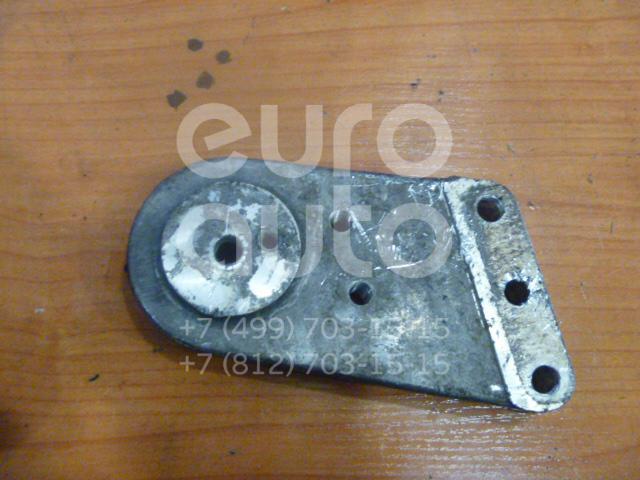 Кронштейн двигателя правый для Chevrolet,Daewoo Rezzo 2005-2010;Rezzo 2000-2011 - Фото №1